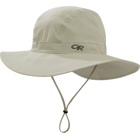 Outdoor Research Ferrosi Wide-Brim Hat cairn